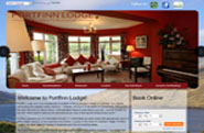Website | Portfinn Lodge